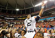 20101204 NCAAF SEC Championship