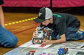 Lego league regional challenge