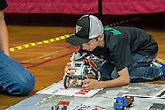 Lego league regional challenge