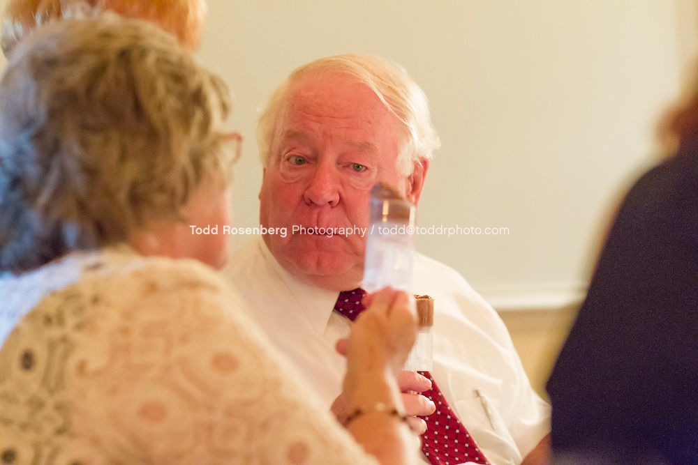 7/14/12 10:13:30 PM -- Julie O'Connell and Patrick Murray's Wedding in Chicago, IL.. © Todd Rosenberg Photography 2012