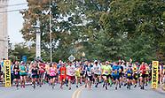 2017 Hambletonian Marathon