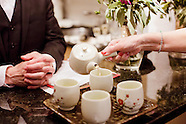 7 | Tea Ceremony ~ E + jT