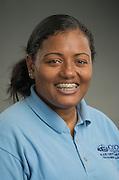 Associate Director*, Multicultural Center*, WINSOME CHUNNU-BRAYDA PhD*