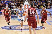DESCRIZIONE : Campionato 2014/15 Dinamo Banco di Sardegna Sassari - Umana Reyer Venezia<br /> GIOCATORE : Edgar Sosa<br /> CATEGORIA : Palleggio Contropiede Composizione<br /> SQUADRA : Dinamo Banco di Sardegna Sassari<br /> EVENTO : LegaBasket Serie A Beko 2014/2015<br /> GARA : Dinamo Banco di Sardegna Sassari - Umana Reyer Venezia<br /> DATA : 03/05/2015<br /> SPORT : Pallacanestro <br /> AUTORE : Agenzia Ciamillo-Castoria/L.Canu