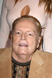 Larry Flynt, at the Hustler Hollywood Grand Opening, Hustler Hollywood, CA 04-09-16. EXPA Pictures © 2016, PhotoCredit: EXPA/ Photoshot/ Martin Sloan<br /> <br /> *****ATTENTION - for AUT, SLO, CRO, SRB, BIH, MAZ, SUI only*****