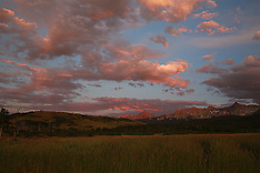 20140722_coloradoSummer