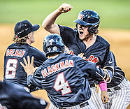 Ole Miss Baseball 2015