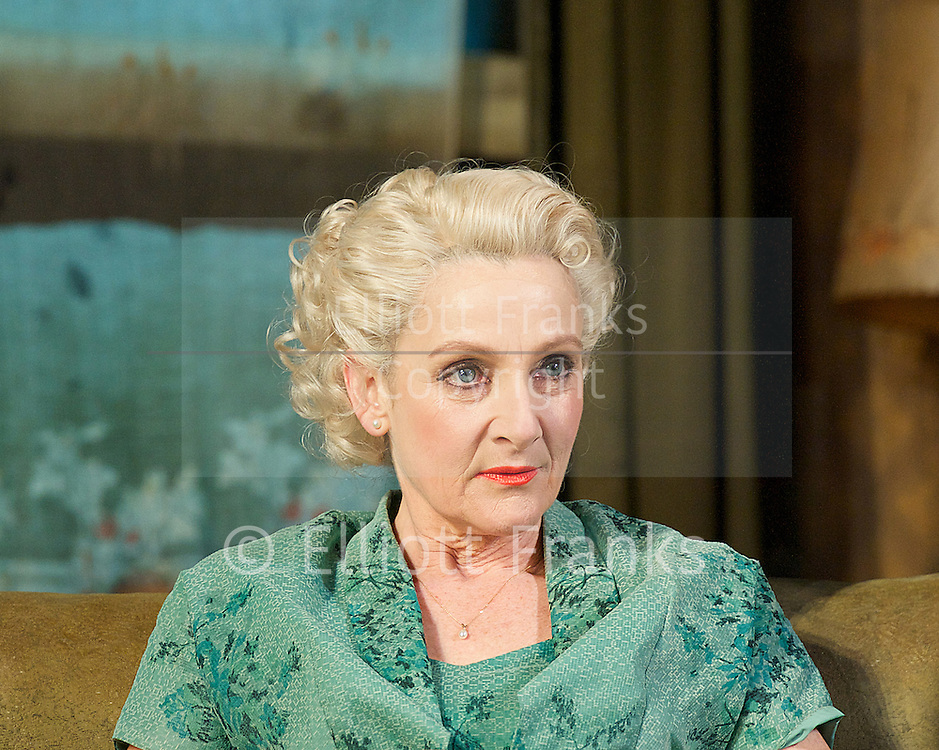 A Taste of Honey <br />