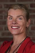 PROGRESSIEF ALTENA 2018<br /> Lijsttrekker Paula Jorritsma<br /> <br /> Foto: Geert van Erven