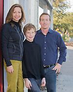 2013-12-22_Tomchesson/Adams Family{