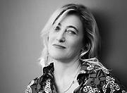 Valeria Bruni Tedeschi - Actress, director - 75&deg; Mostra Internazionale d&rsquo;Arte Cinematografica di Venezia - 75th Venice Film Festival - Venezia - Venice - <br /> &copy; 2018 Piermarco Menini, all rights reserved, no reproduction without prior permission, www.piermarcomenini.com, mail@piermarcomenini.com