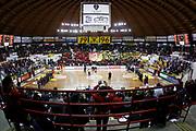 DESCRIZIONE : Barcellona Pozzo di Gotto Campionato Lega Basket A2 2011-12 Sigma Barcellona Givova Scafati<br /> GIOCATORE : PalAlberti<br /> SQUADRA : Sigma Barcellona<br /> EVENTO : Campionato Lega Basket A2 2011-2012<br /> GARA : Sigma Barcellona Givova Scafati<br /> DATA : 22/01/2012<br /> CATEGORIA : Palazzetto dello Sport<br /> SPORT : Pallacanestro <br /> AUTORE : Agenzia Ciamillo-Castoria/G.Pappalardo<br /> Galleria : Lega Basket A2 2011-2012 <br /> Fotonotizia : Barcellona Pozzo di Gotto Campionato Lega Basket A2 2011-12 Sigma Barcellona Givova Scafati<br /> Predefinita :