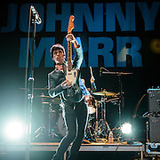 Johnny Marr @ 9:30 Club