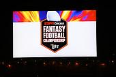 8-24-2019 ESPN Radio 1000 Draft Day