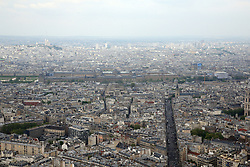 January 5, 2019 - Paris, Paris, China - Aerial Photography of Seine River in Paris, France. (Credit Image: © SIPA Asia via ZUMA Wire)