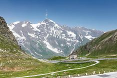 Austria, Oostenrijk