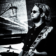 Hovering Orvill @ Musikkfest 2011 04.06 2011