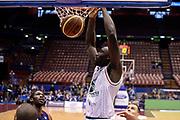 DESCRIZIONE : Milano Coppa Italia Final Eight 2014 Quarti di Finale Montepaschi Siena Acea Roma<br /> GIOCATORE : Othello Hunter<br /> CATEGORIA : Schiacciata<br /> SQUADRA : Montepaschi Siena<br /> EVENTO : Beko Coppa Italia Final Eight 2014<br /> GARA : Montepaschi Siena Acea Roma<br /> DATA : 07/02/2014<br /> SPORT : Pallacanestro<br /> AUTORE : Agenzia Ciamillo-Castoria/R.Morgano<br /> Galleria : Lega Basket Final Eight Coppa Italia 2014<br /> Fotonotizia : Milano Coppa Italia Final Eight 2014 Quarti di Finale Montepaschi Siena Acea Roma<br /> Predefinita :