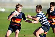 190518 Dunedin-Rugby, JMC Colts V OBHS U15 Blue
