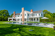 949 Bridge Rd, Bridgehampton, NY Hi Rez 2019-06