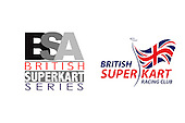 BSA British Superkarts Championship for F250 National & BSA National Championship