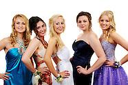 280612 LVS Yr11 School Prom (2012)