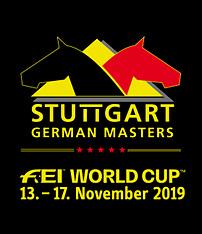 Stuttgart 2019