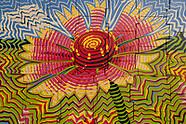 Austin - Bill Travis Mural