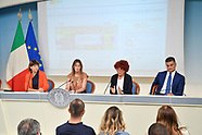 20170718 - Conf. Stampa edilizia Scolastica Boschi Fedeli