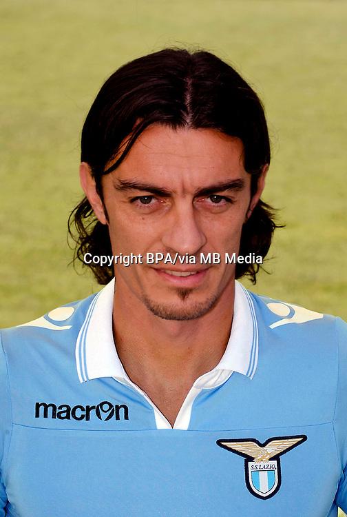 Giuseppe Biava (Lazio)