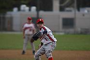 Baseball 2010 Modified baseball vs Olean Salamanca Pictures