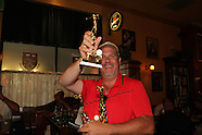 2013 Keegan's Irish Pub Charity Golf Tournament