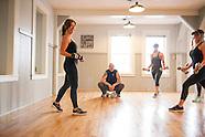 Studio 151 Fitness
