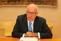 20130625 INZITARI DANIELE COMMISSARIO CASSA RISPARMIO DI FERRARA