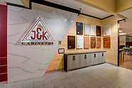 Grand JK Cabinetry Inc.