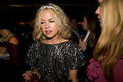 RACHEL ZOE, Vanity fair and Bally's 'Hollywood Domino' party to benefit The Art of Elysium at the Andaz Hotel, Sunset Boulevard. West Hollywood. 20 February 2009 *** Local Caption *** -DO NOT ARCHIVE-© Copyright Photograph by Dafydd Jones. 248 Clapham Rd. London SW9 0PZ. Tel 0207 820 0771. www.dafjones.com.<br /> RACHEL ZOE, Vanity fair and Bally's 'Hollywood Domino' party to benefit The Art of Elysium at the Andaz Hotel, Sunset Boulevard. West Hollywood. 20 February 2009