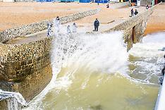 2019_10_09_Brighton_weather_HMI