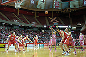 20120212 Bradley v Illinois State Photos