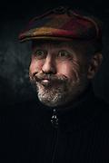 L'Art de l'Expression Infernale par Sylvain Labeste