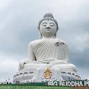 Big Buddha Phuket 1
