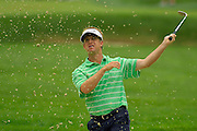 David Toms during the first round of the U.S. Open at Oakmont Country Club on June 14, 2007 in Oakmont, Pa....©2007 Scott A. Miller..©2007 Scott A. Miller