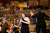 TH - Big Bang 20150913 JSO - Susanne Geuer