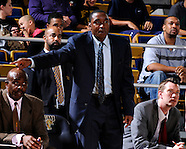 FIU Men's Basketball vs Arkansas State (Jan 06 2010)
