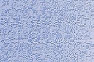 A Light Purple Blue Stone Background, Digital Art