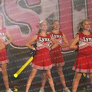 1005_ASB Lynx Cheerleaders - Junior Small