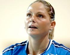 20050921 CRO: EK Volleybal Nederland - Italie, Pula