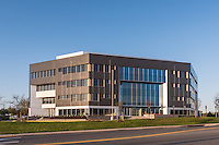 Exterior image of 1201 Winterson Rd. in Elkridge Maryland by Jeffrey Sauers of Commercial Photographics, Architectural Photo Artistry in Washington DC, Virginia to Florida and PA to New England