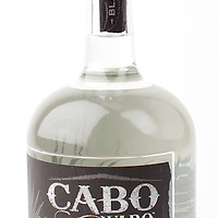 Cabo Wabo blanco -- Image originally appeared in the Tequila Matchmaker: http://tequilamatchmaker.com