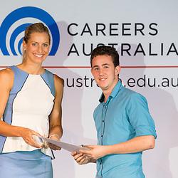 Careers Australia