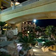Mall Puerto Paraiso, Cabo San Lucas. BCS,MX.